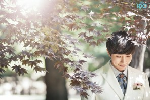 koreanweddingphoto_FRS047